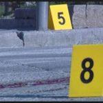 Debaton me klientin, pronari i lokalit te Uji i Ftohtë plagoset me armë