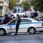 Blindohet Athina, ja çfarë do të ndodhë nesër në kryeqytetin grek