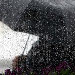 Mëngjesi nis me furtunë, ja çfarë parashikojnë sinoptikanët për fundjavën