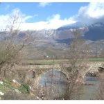Monumentet në Gjirokastër, nis puna për restaurimin e Urës së Kordhocës