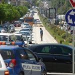 Gjirokastër, 10 të ndaluar te 'Ura e Lumit', ja çfarë ka ndodhur