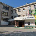 Bashkia Gjirokastër kujtohet në mes të dimrit për ngrohjen nëpër shkolla, bën tender 145 milionë lekë