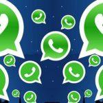 Whatsapp del jashtë përdorimit për këto telefona