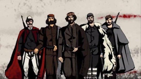 Shtrembërimi i historisë dhe e vërteta e vrasjes së Bimbashit në Gjirokastër