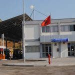 Detaje nga droga e kapur në Qafë Botë, i arrestuari një 30-vjeçar i lindur në Gjirokastër dhe banues në Hormovë (Emri)