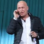 Flet presidenti i Partizanit: Ndeshja në Gjirokastër ishte maskaradë, më vjen turp kur e kujtoj