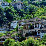 National Geographic përfshin Shqipërinë mes destinacioneve më të kërkuara për vitin 2018