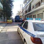Goditet banda e trafikut të drogës në Greqi, 11 në pranga, 5 shqiptarë