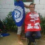 PD dhe LSI përgatiten për protestë, plas gallata në internet