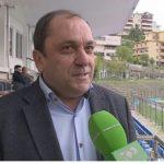 Dukën apo Finon, për kë do të votojë Grigor Tavo?