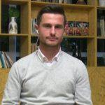 Futbollisti i Luftëtarit: Të ardhmen time e kam vendosur, por nuk dua të flas
