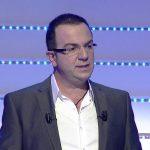 'Mos më çaj by**ën ti mua', telefonuesi shpërthen kundër Ardit Gjereas