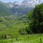 Njihuni me fshatin shqiptar ku të gjitha gratë janë të mira