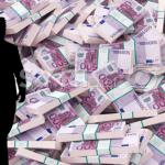 Zbulohet politikani shqiptar më i pasur. Ka 1 miliard euro pasuri