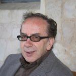 Ismail Kadare sot mbush 82 vjeç