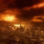 Fundi i botës nuk është larg, ja çfarë shkruhet në Kuran