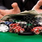 Ekspertët zbulojnë shkakun/ Pse kumarxhinjtë nuk mund ta lënë bixhozin
