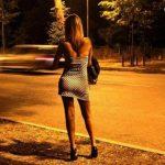 Prostituta shqiptare donte të punonte e vetme, por e pëson keq…