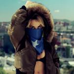 Rita Ora koncert në Prishtinë për 10 vjetorin e pavarësisë së Kosovës
