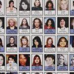 Njihuni me vrasësin serial të 49 femrave: Mishin e grinte dhe ua shiste… (FOTO)