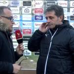 Humbja në Gjirokastër, flet trajneri i Skënderbeut: Përgjegjësia është e imja, Abazaj bëri atë që duhej të bënte