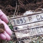 Flet historiani/ Në Dragot të Tepelenësjanë hapur qindra varre edhe 33 vite më parë