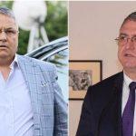 6 njerëzit nga qarku Gjirokastër që do të votojnë për Presidentin e FSHF-së