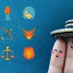 2 shenjat e bekuara të horoskopit që kanë fat si në lojë dhe dashuri