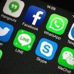 Problemi me WhatsApp, mesazhi që duhet të fshini patjetër