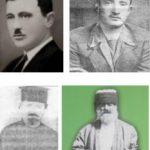Si u vranë në Gjirokastër 70 vjet më parë figura të shquara të elitës së Tepelenës