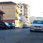 E rrahën për vdekje me grushte, arrestohet pas 3 vitesh shqiptari i shumëkërkuar