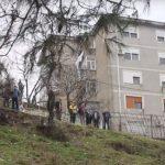 Gjeologët 'ndryshojnë mendje': Pallati në Gjirokastër është i sigurt, por…