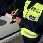 Gjirokastër, denoncohet polici i rrugores: I tregon koq*t gruas time… (VIDEO)