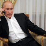 Çmenduri në Rusi, ja çfarë dhurate përfitojnë ata që votojnë