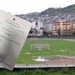 Gara për FSHF-në/ E konfirmon Gjykata, Shoqata Rajonale Gjirokastër e paregjistruar