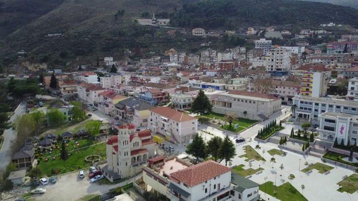 Grupi i vjedhjeve, dy të arrestuar në Tepelenë (Emrat)