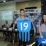 Një kthim i papritur te Luftëtari, ky është futbollisti që do të qëndrojë në Gjirokastër