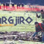 Arkeologu tallet me gërmimet për varret e ushtarëve grekë në Tepelenë: Shpresojmë që 'qirjet' të na japin ndonjë haber nga fronti