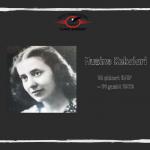Sot 101 vjet nga lindja e Musine Kokalarit, gjirokastritja martire e demokracisë