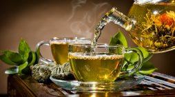 Ja çfarë çaji duhet të pini sipas grupit të gjakut