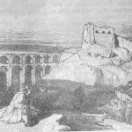 Kur Ali Pashë Tepelena ndërtonte ujësjellësin e gurtë të Kalasë së Gjirokastrës