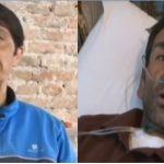 Ndihma ekonomike, Basha i tregon Ramës rastin e dy banorëve të Gjirokastrës (VIDEO)