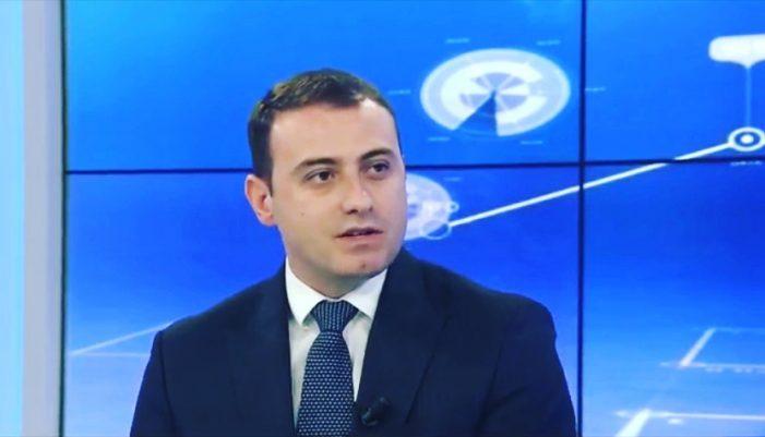Rënia e numrit të popullsisë dhe mundësitë e reja për sipërmarrjet shqiptare