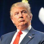 Trump jep lajmin e keq: Nuk dua që në Amerikë të vijnë njerëz me lotari…