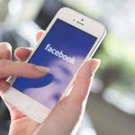 """Opsioni i fshehtë i """"Facebook"""" për fotot: Kur ta mësoni do ta përdorni çdo ditë"""