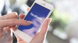 Dëshmia/ Ja si i përgjon Facebook bisedat tona