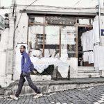 Nëse vazhdon ky trend i largimeve, ja sa vite duhen që Gjirokastra të 'zhduket' fare