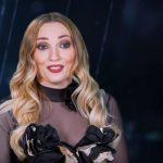 """Shqiptarja nga Gjirokastra kryeson në Greqi """"Dancing with the Stars"""". Njihuni me Klodiana Stojën (VIDEO)"""