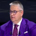 Fino denoncon skandalin, në emër të Memaliajt do të votojë ish-kandidati për deputet i partisë së vëllait të Dukës