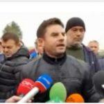 Bëjnë shu*ën në Gjirokastër, përmbytemi ne në Fier (VIDEO)